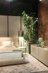 Abitare - Inteior Design