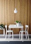 stile nordico Aalto