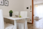 arching-home-staging